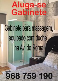 av_roma