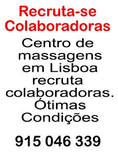 colab_39
