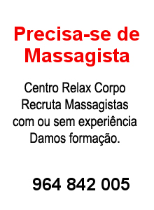 massag_rlx